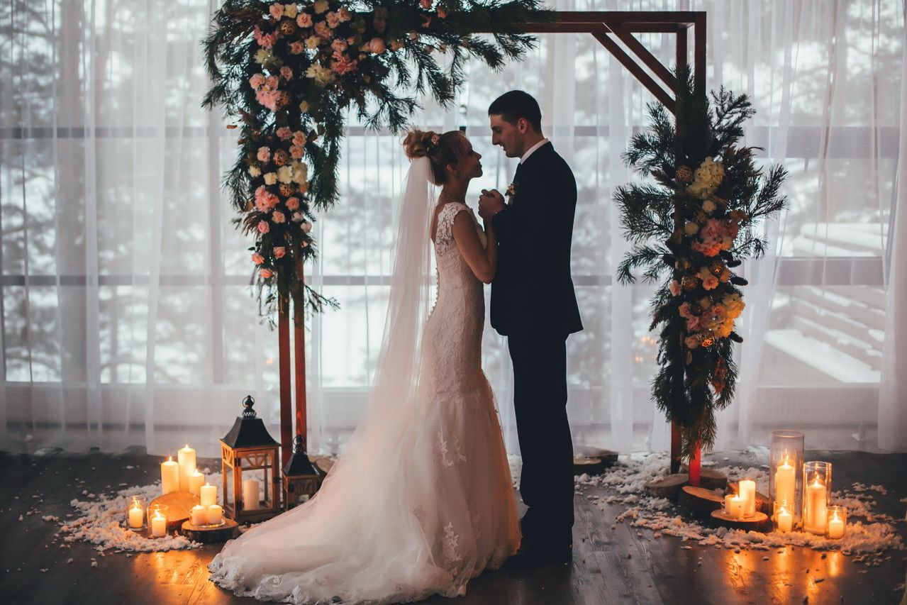 Свадебные картинки открытки поздравления