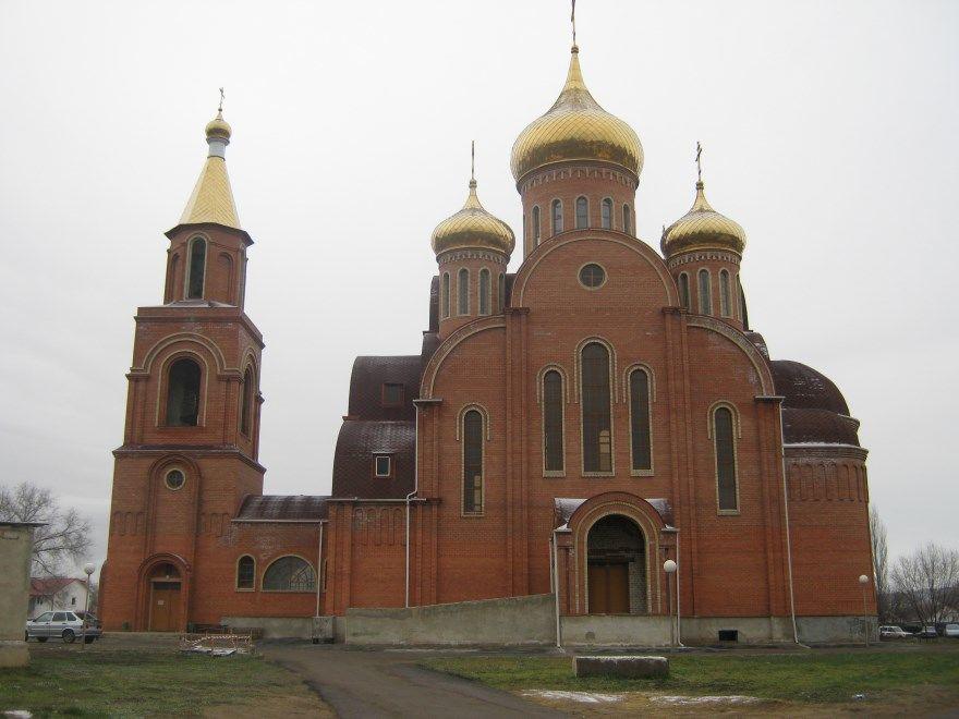 Смотреть фото города Светлоград 2020. Скачать бесплатно лучшие фото города Светлоград онлайн с нашего сайта.