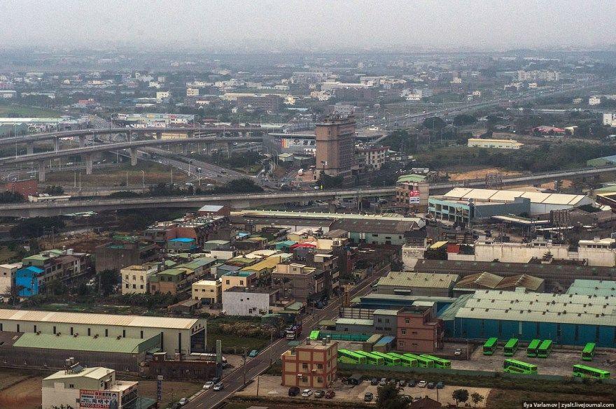 Смотреть фото города Тайбэй 2020. Скачать бесплатно лучшие фото города Тайбэй Тайвань онлайн с нашего сайта.