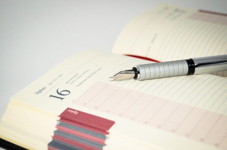 Тайм-менеджмент и его принципы работы
