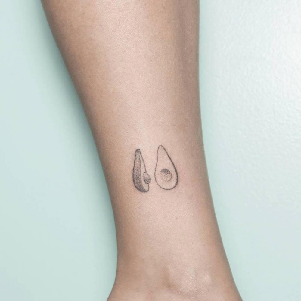 маленькая тату значение для мужчин женщин рука бедро нога предплечье кисть плечо запястье предплечье грудь спина щиколотка