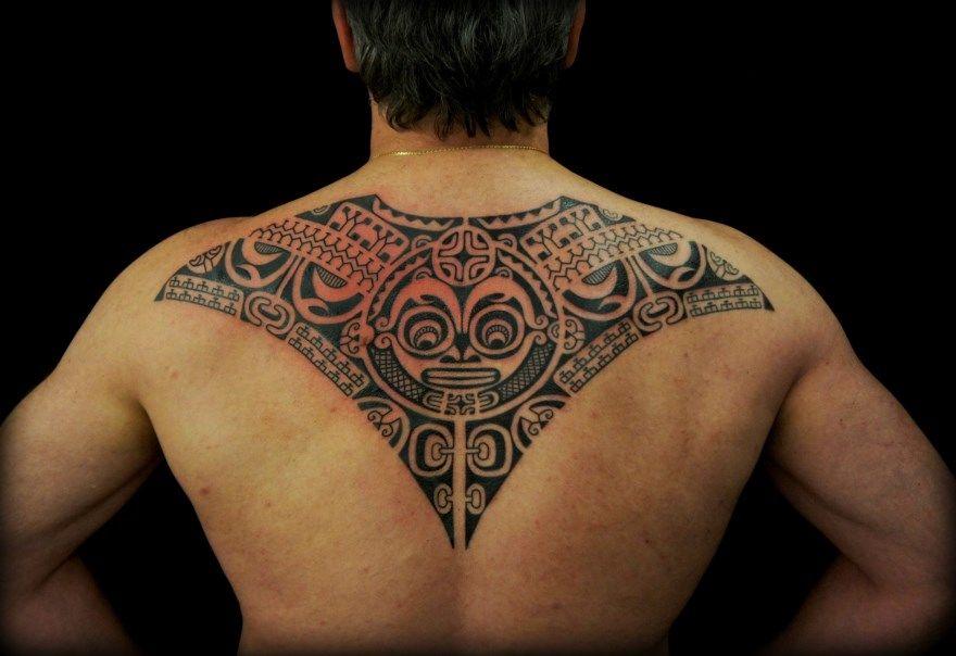 тату на спине дракон крылья медведь значение для мужчин женщин рука бедро нога предплечье кисть плечо запястье предплечье грудь спина