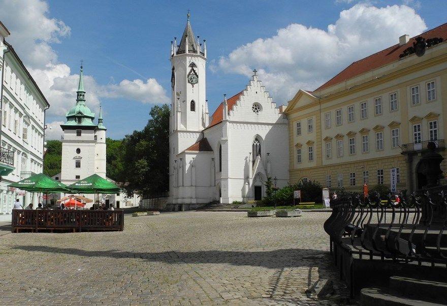 Теплице 2019 город Чехия фото скачать бесплатно онлайн