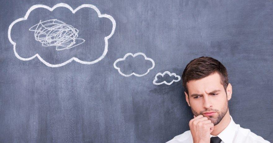 Тест на развитие внимания, памяти, мышления, воображения для взрослых || Тесты для пенсионеров