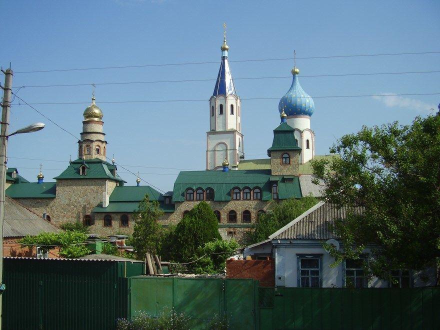 Тимашевск 2018 город фото скачать бесплатно  онлайн в хорошем качестве