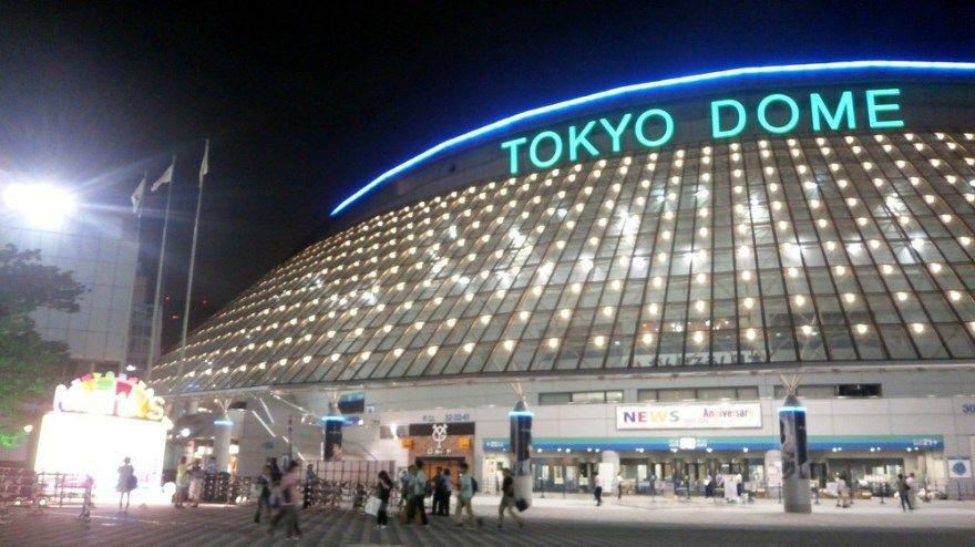 Токио 2019 город Япония фото скачать бесплатно  онлайн в хорошем качестве