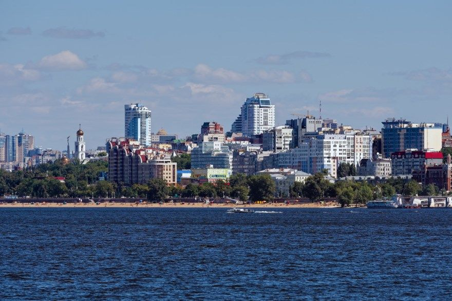 топ 2019 города крупные самые России фото скачать бесплатно онлайн в хорошем качестве
