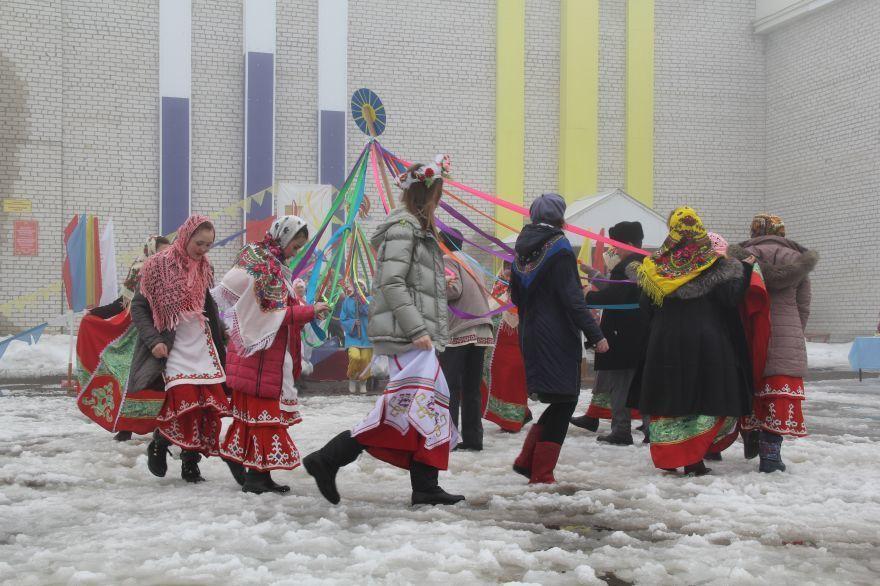 Традиции и обычаи русского народа в картинках анимациях фотографиях бесплатно