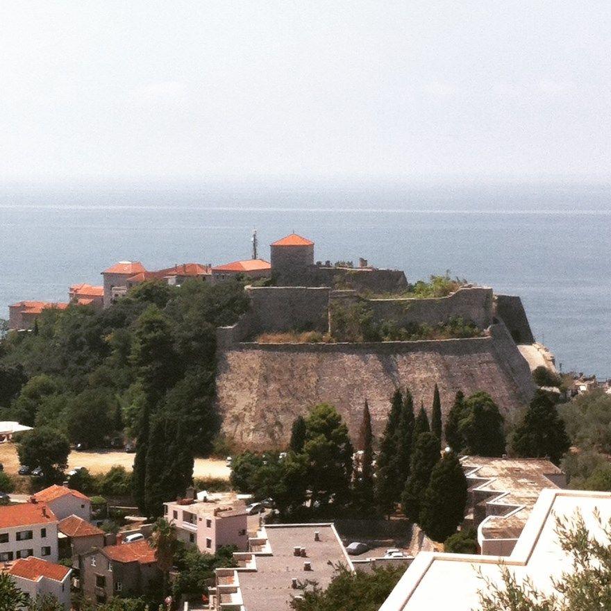 2019 Улцинь Черногория город фото скачать бесплатно онлайн