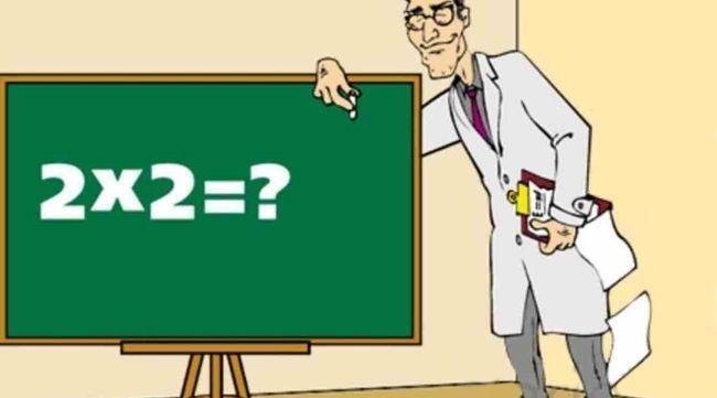 умножение чисел столбик строку онлайн классов урок свойства