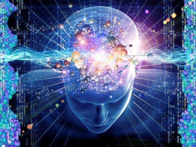 Интеллектуальные способности развитие упражнение тренировка