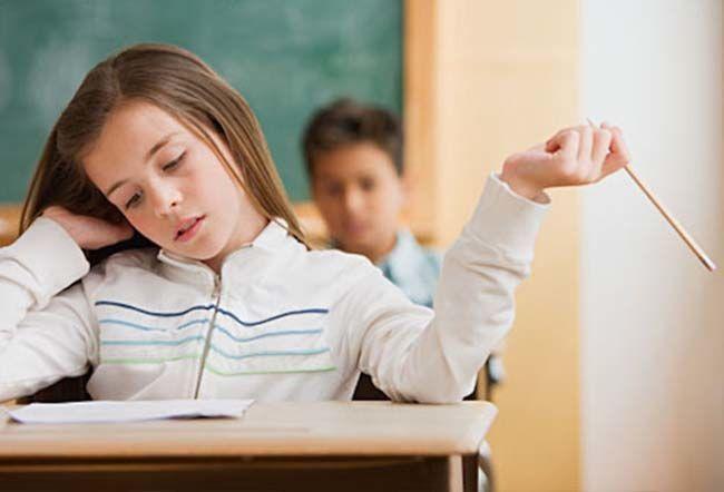 Внимание развитие упражнения у детей взрослых