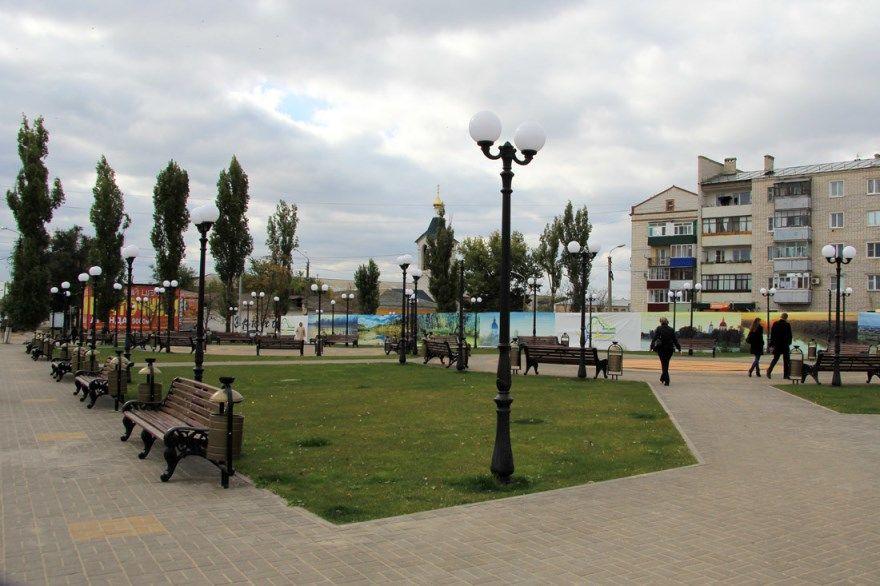 Урюпинск 2019 город фото скачать бесплатно  онлайн в хорошем качестве