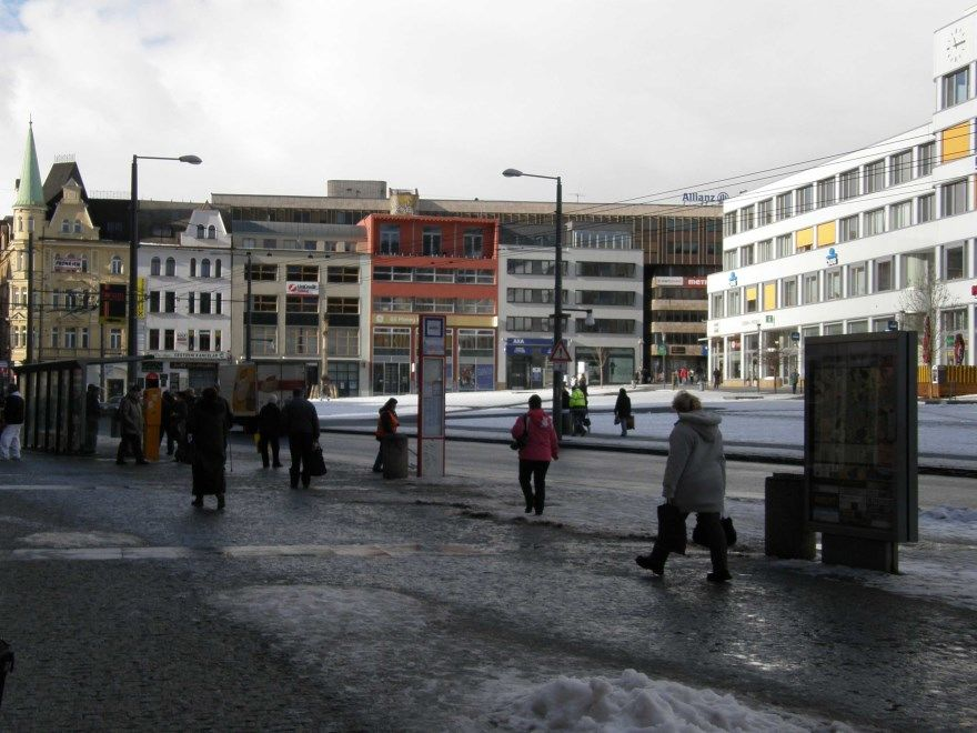 Усти-над-Лабем 2019 город Чехия фото скачать бесплатно онлайн