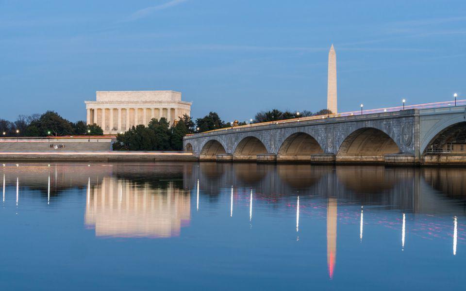 Вашингтон 2019 город округ Колумбия США фото скачать бесплатно  онлайн в хорошем качестве