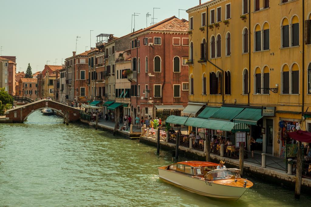 Венеция 2019 Италия город фото скачать бесплатно онлайн