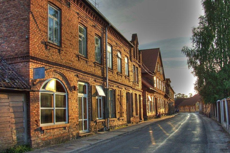 Смотреть фото города Вильянди 2020. Скачать бесплатно лучшие фото города Вильянди Эстония онлайн с нашего сайта.