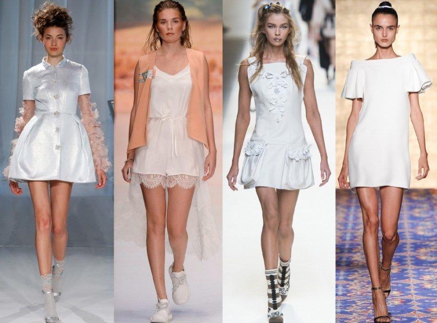 Платья 9 класса на выпускной 2020. Много идей и фото красивых платьев девушкам на выпускной в 9 классе. Скачать можно бесплатно .
