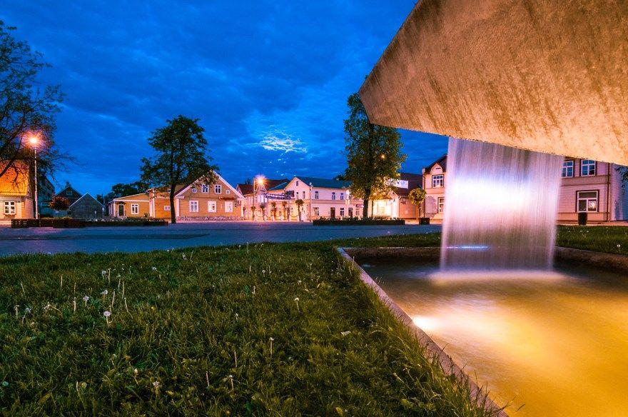 Выру Эстония 2019 город фото скачать бесплатно онлайн в хорошем качеств