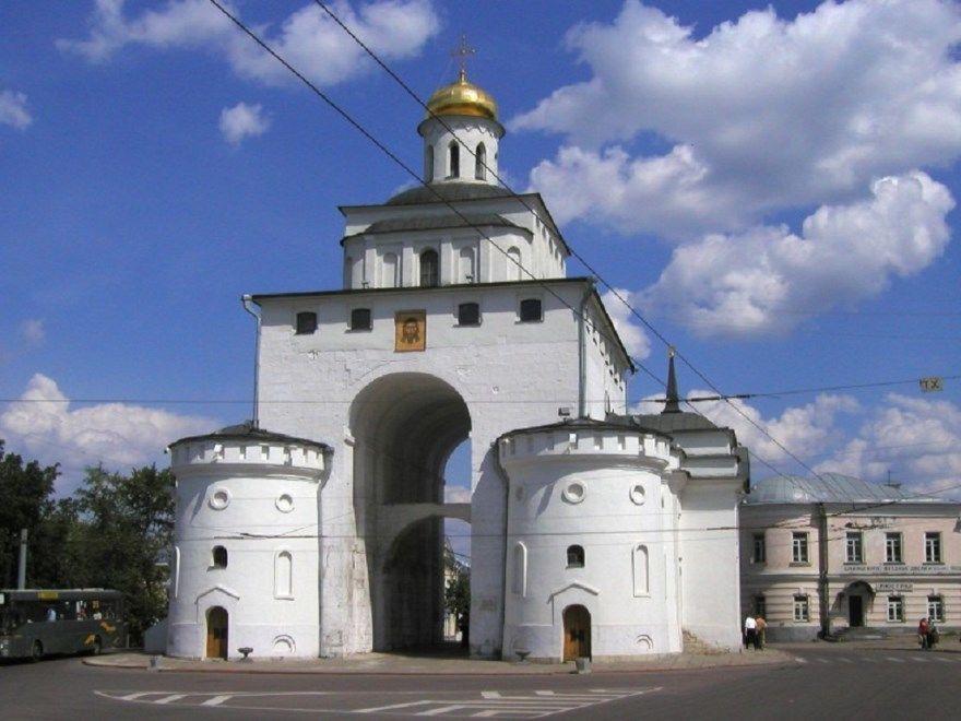 Владимир город фото скачать бесплатно онлайн в хорошем качестве
