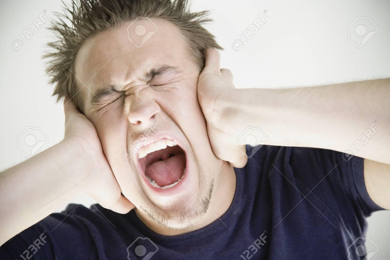 шум механические колебания инфразвук децибел глухота шкала уровня шума