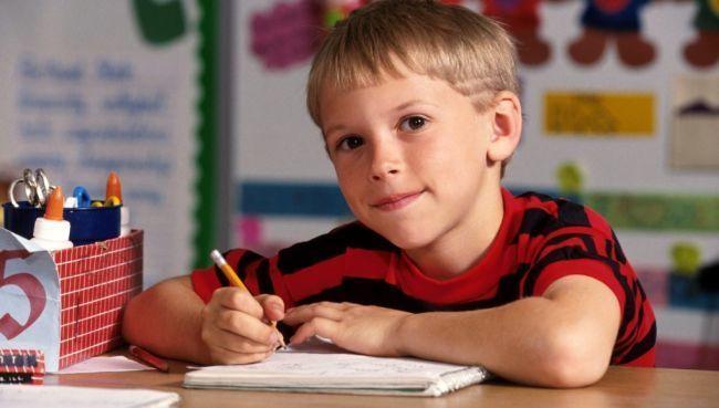 внимание ребенка развитие концентрация счет чтение