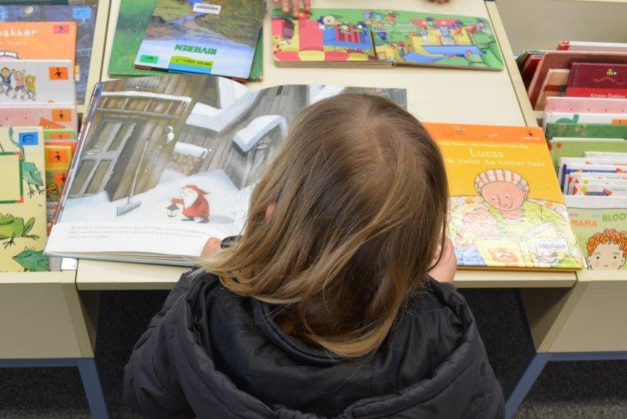 Лабиринт игра задания развитие внимания мышления детей