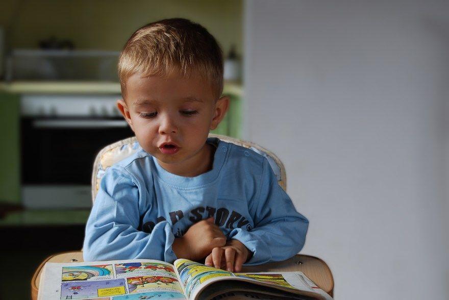 найди одинаковые предметы внимание ребенка упражнения