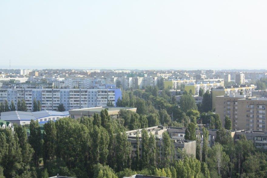 Волгодонск город фото скачать бесплатно онлайн в хорошем качестве