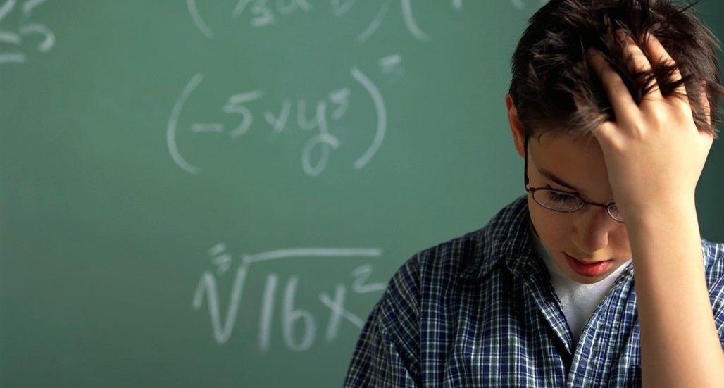 возведение степень числа дроби онлайн калькулятор