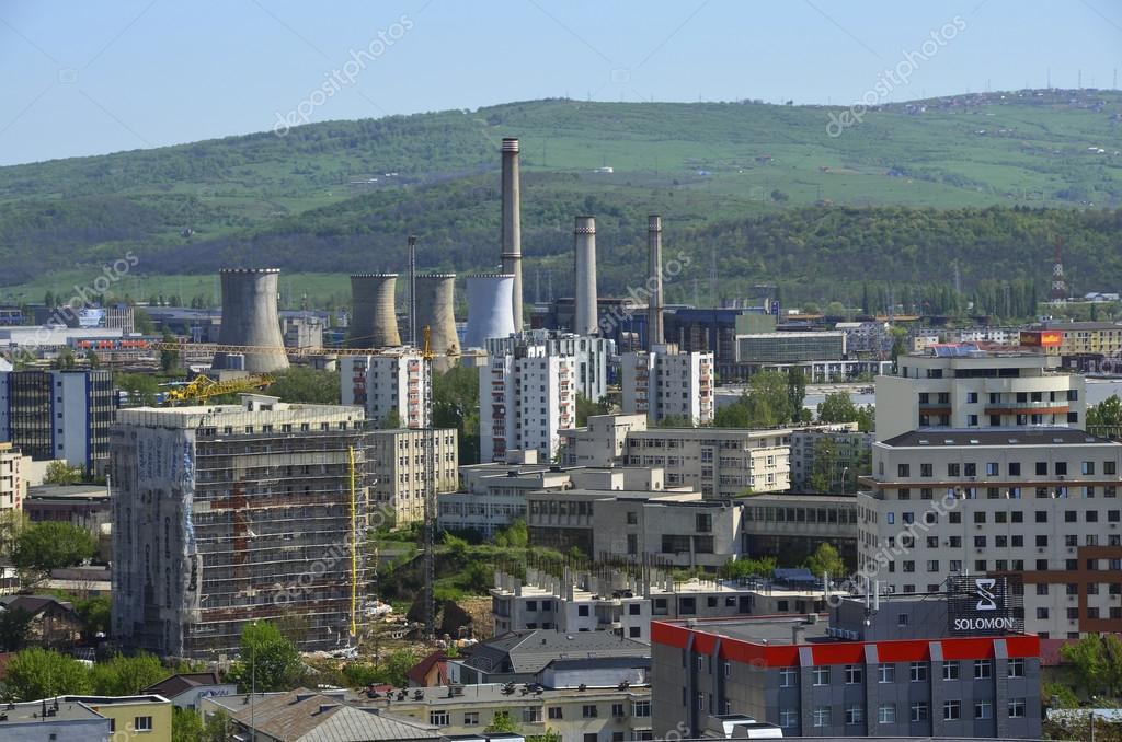 Яссы 2019 Румыния город фото скачать бесплатно онлайн