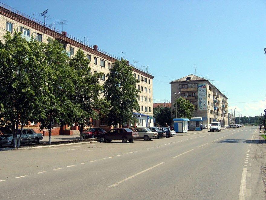 Заводоуковск город фото скачать бесплатно  онлайн в хорошем качестве