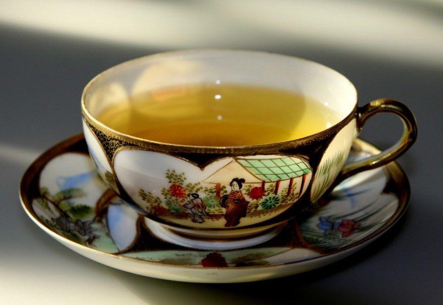 Чай зеленый польза пил можно купить вред отзывы повышает давление понижает экстракт сколько похудения сколько молоко имбирь правильный для женщин мужчин