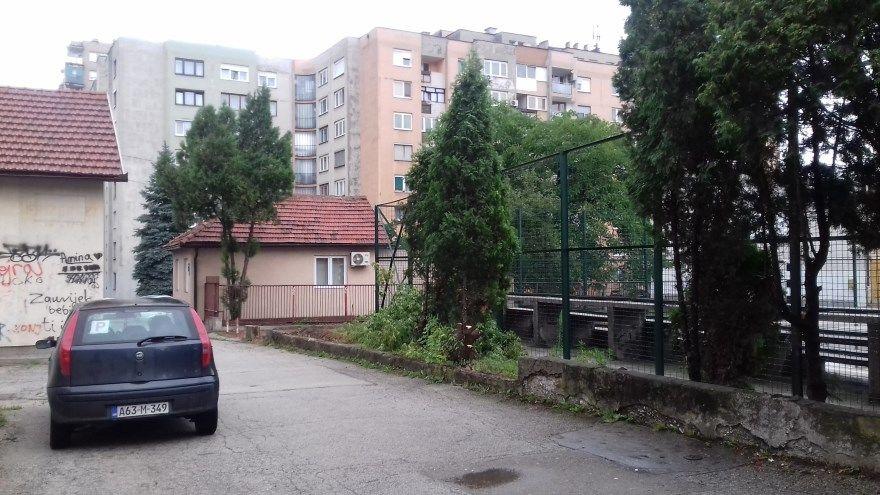 Зеница 2019 город Босния фото скачать бесплатно онлайн