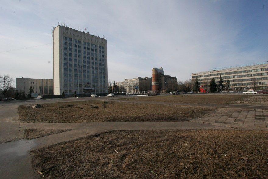 Жуковский город фото скачать бесплатно  онлайн в хорошем качестве