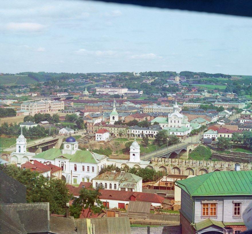 Златоуст город Челябинской области Иоанн Златоуст фото скачать бесплатно  онлайн в хорошем качестве