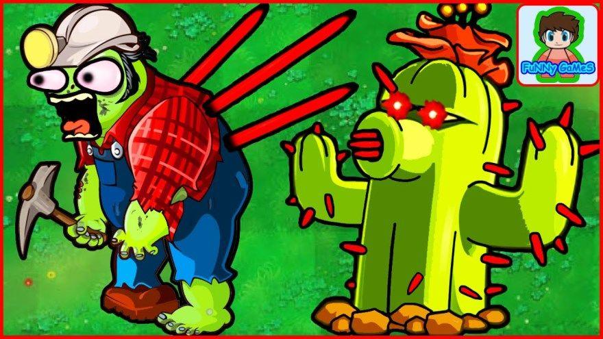 Растения против зомби скачать игры фото картинки бесплатно телефон компьютер