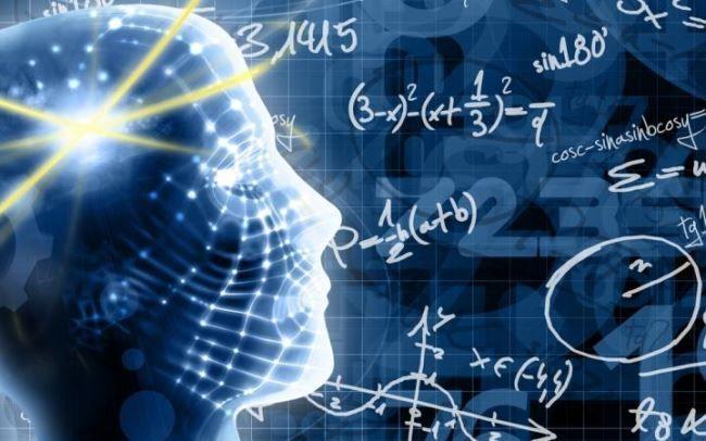 Развитие памяти, как развивать память, внимание, мышление, упражнения