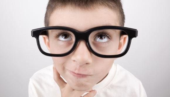 концентрация внимания внимание память развитие улучшение игры упражнения задания у взрослых у детей