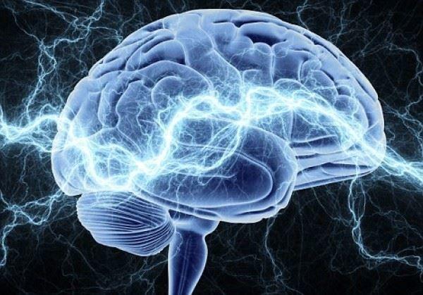 сверхчеловек, разум, мозг на 100