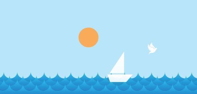 игры для детей 5 лет развитие внимания мышления памяти